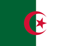 اسعار الذهب في الجزائر اليوم