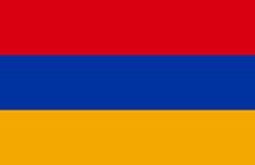 اسعار الذهب في أرمينيا اليوم