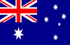 اسعار الذهب في أستراليا شهر فبراير 2021