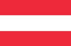 اسعار الذهب في النمسا اليوم
