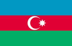 اسعار الذهب في أذربيجان اليوم