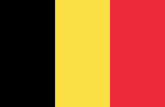 اسعار الذهب في بلجيكا اليوم