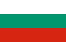 اسعار الذهب في بلغاريا اليوم