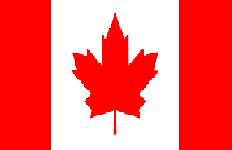 اسعار الذهب في كندا اليوم