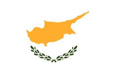 اسعار الذهب في قبرص اليوم