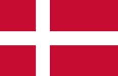 اسعار الذهب في الدنمارك اليوم
