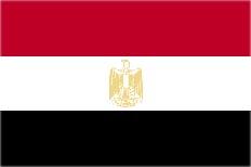 اسعار الذهب في مصر اليوم