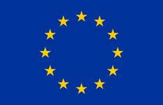 أسعار الذهب اليوم في الاتحاد الأوروبي باليورو (EUR)
