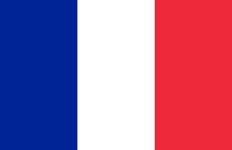 اسعار الذهب في فرنسا اليوم