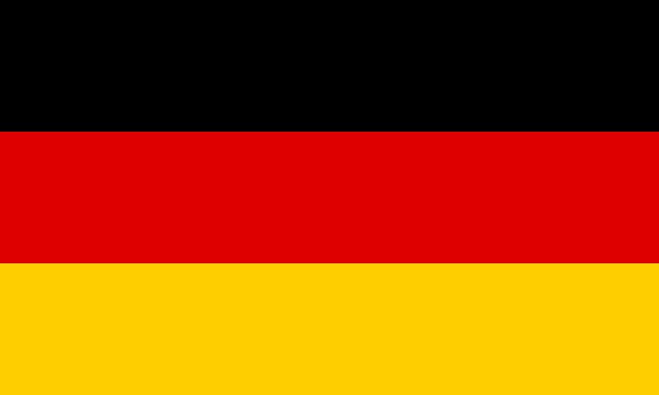 اسعار الذهب في ألمانيا اليوم