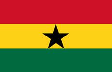 اسعار الذهب في غانا اليوم