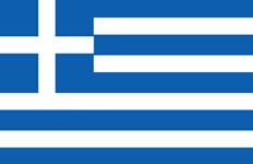 اسعار الذهب في اليونان اليوم