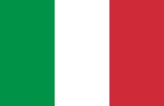 اسعار الذهب في إيطاليا اليوم