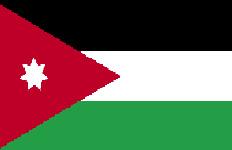 اسعار الذهب في الأردن شهر فبراير 2021