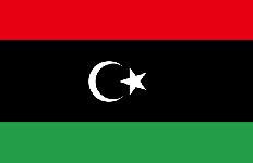 اسعار الذهب في ليبيا اليوم