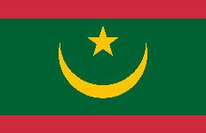 اسعار الذهب في موريتانيا اليوم