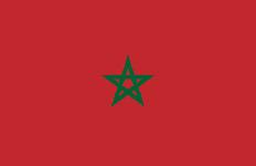 اسعار الذهب في المغرب اليوم
