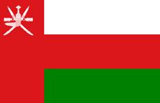اسعار الذهب في عمان اليوم