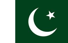 اسعار الذهب في باكستان اليوم