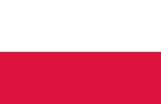 اسعار الذهب في بولندا اليوم