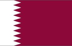 اسعار الذهب في قطر اليوم