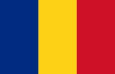 اسعار الذهب في رومانيا اليوم