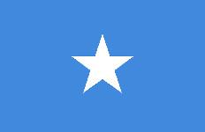 اسعار الذهب في الصومال اليوم