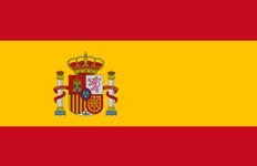 اسعار الذهب في إسبانيا اليوم