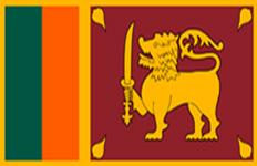 اسعار الذهب في سريلانكا اليوم