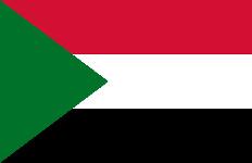 اسعار الذهب في السودان اليوم