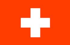 اسعار الذهب في سويسرا اليوم
