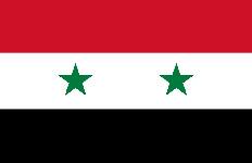 اسعار الذهب في سوريا اليوم