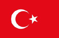 اسعار الذهب في تركيا اليوم