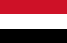 اسعار الذهب في اليمن اليوم