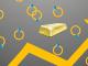 كيف يتم تحديد سعر جرام الذهب