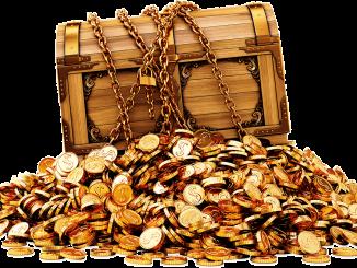 العوامل المؤثرة علي أسعار الذهب عالميا