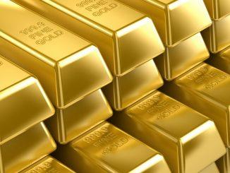 كيفية التحويل بين عيارات الذهب