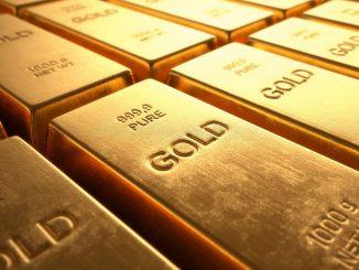 كيفية معرفة عيارات الذهب
