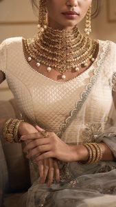 لماذا تهتم النساء باقتناء الذهب_4